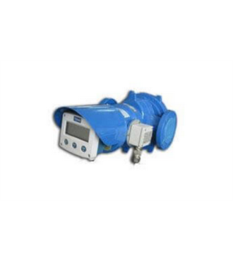 Product_Flow Transmitter